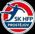 SK HFP Prostějov